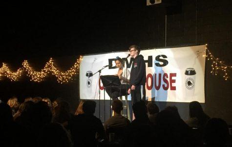 Jenna Rodriquez and Kyle  Moomjian