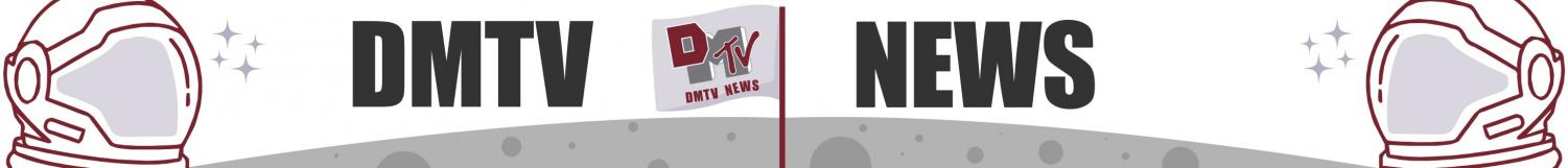 The Student News Site of Desert Mountain High School