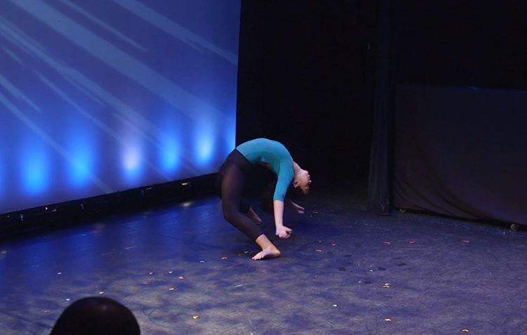 Balancing+Act