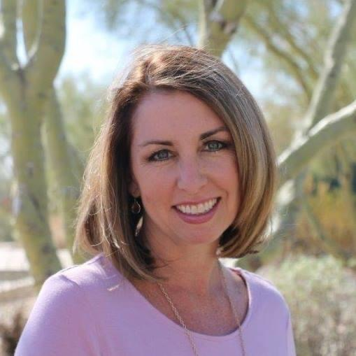 Mrs. Dorsch replaces Ms. Loftus as DM's College and Career Center administrator. She can be reached through email at jenniferdorsch@susd.org. The College and Career room will be moved to the library this year, instead of over by the book store.
