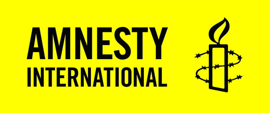 NO+AMNESTY+FOR+RIGHTS%3A+DM+has+launched+Amnesty+Club%2C+which%2C+like+its++inspiration%2C+Amnesty+International%2C+fights+for+all+human+rights.+%E2%80%9CIn+light+of+recent+events%2C+I+feel+like+the+school+was+missing+a+club+that+advocated+for+human+rights+and+human+rights+is+a+universal+thing%E2%80%9D+said+junior+Elalaoui-Pinedo%2C+president+of+the+club.+To+join+the+club%2C+text+%40amnestydm+to+81010+or+email+delalaouipinedo57%40susdgapps.org