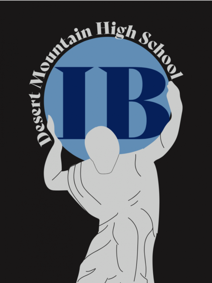 I+THINK%2C+THEREFORE+IB%3A+The+International+Baccalaureate+Student+Association+provides+IB+students+social+and+academic+support.+%E2%80%9C%5BSchool%5D+becomes+all+the+more+easier+when+you+have+a+support+network+to+stick+together+with+and+help+each+other+learn%2C%E2%80%9D+Mr.+Rouhani+said.+Interested+in+joining+IBSA%3F+Contact%3A%0ASemera+Kimbel+Sannit+at+skimbelsannit92%40susdgapps.org+or+Claryssa+Dunigan+at+%0Acdunigan23%40susdgapps.org%0A%0A%0A